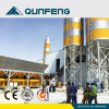 Concrete Batching Plants- Qunfeng machinery