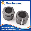 Custom Rubber Parts From Factory