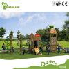 Children Toys Wholesale Outdoor Kids Equipment