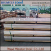 JIS 904L Stainless Steel Sheet with Nice Surface