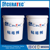 High Temperature Thermal Insulation Adhesive