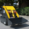 Mini Skid Steers Yrx280 Mini Digger
