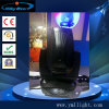 New 200W LED 3in1 Spot Beam Wash LED Moving Head Stage Lighting