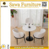 Hot Sale Furniture Cafe Table Restaurant Table/ Fast Food Furniture
