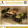 Wholesale Fast Food Table /Coffee Table