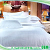 Wholesale Low Price Cotton Bedspread for Cabin
