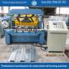 Steel Floor Decking Roll Forming Machine Manufacturers