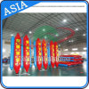 Factory Ocean Towable Ski Tube, Inflatable Water Fly Fish Banana Boat