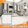 Foshan Jbn Marble Porcelain Glazed Flooring Tile (JM83287D)