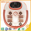 Big Foot Bath Massager Auto Type with Big Water Pump