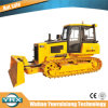 Top Selling Shantui Crawler Bulldozer SD08-3