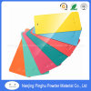 Industrial Thermosetting Powder Coating and Paint