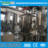 6000bph China Supplier Drinking Water Bottling Plant/Mineral Water Bottling Plant