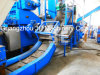 Scrap Wire Recycling Machine/Cable Recycling Machine/Copper Cable Separrator Machine