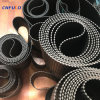 Double Sided Tooth Timing Belt