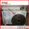High Capacity Extrusion Zlyj Gearbox