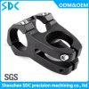 OEM/ODM CNC Machining Bike Components/ Precision Machined /Aluminum Bike Stem