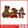 Hot Sale Christmas Soft Toy for Holiday Gift
