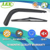 Rear Windscreen Wiper Arm for Spark