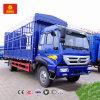 Sinotruck HOWO 4X2 Stake Cargo Truck