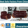 China Exporting Home Furniture Leather Sofa (2109)