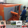 Laser Cutter with Germany Original Precitec Fiber Laser Cutting Head