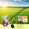 Hand Push Seeder (HX-A031)