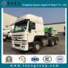 HOWO 371HP 6X4 Head of Tractor Truck for Sale