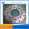 High Precision Carbon Steel Ring Flange