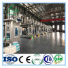 Top Sell Top Level Aseptic Brick Shape Filling and Packing Machine