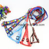 Dog Leash with Collar Dp-Cp1312