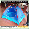 Portable Warehouse Auto Roof Top Two Man Camping Tent