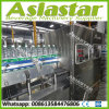 Automatic 2-15L Bottle Handle Ring Lifting Springe Assembly Machine