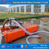 Portable and Small Gold Suction Dredger