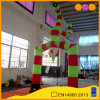 Hand-Standing Inflatable Clown Air Dancer (AQ5905)