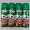 40% Deet Mosquito Repellent Spray