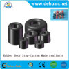 Traditional and Modern Standard Rubber Stopper
