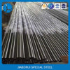 316L Stainless Steel Pipe Price List