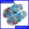 Cute Sunglass PE Flip Flops for Children