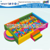 Pool Game Playground Children Indoor Play Playsets (HF-19806)