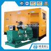 Diesel Generator 250kw Container Cummins Engine Stamford Diesel Generator