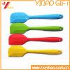 Wholesale Kitchenware Creative Design Eco-Friendly Food Grade Silicone Spatula