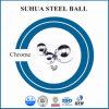 100cr6 25.4mm 1′′ Chrome Steel Ball for Bearing