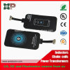 Qi Wireless Charger PCBA/ Wireless Charging Accessory Rx Module