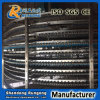 Pasteurization Spiral Conveyor Belt