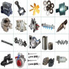 Quanlity and New Volvo Engine Parts
