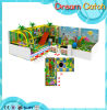 Modern Large Amusement Small Indoor Playgroundr Playground