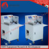 Surface Mount Technology Jgh-215 PCB Separator