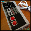 Hot Classic for Nes Game Console Mini Controller