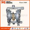 Marine Diaphragm Submersible Pump